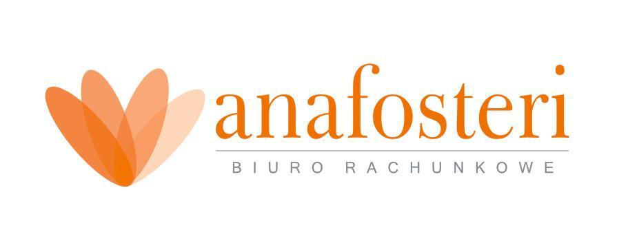 anafosteri
